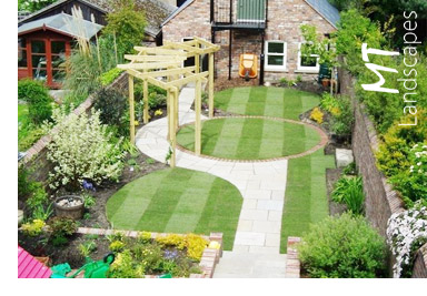 Landscape gardeners stevenage workwithnaturefo